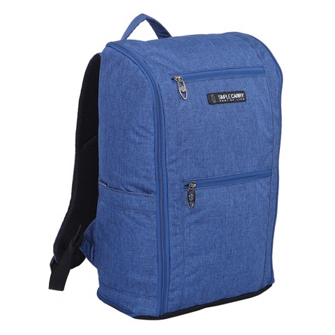 BACKPACK MATTAN 1 L.NAVY