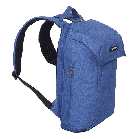 BACKPACK MATTAN 2 L.NAVY