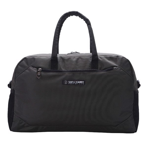 BAG SD 2 DUFFLE BAG CASTLE ROCK