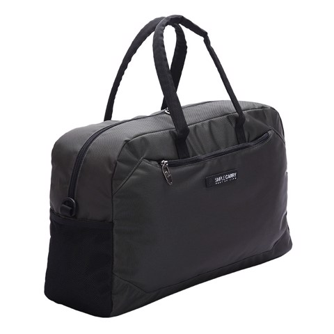 BAG SD2 DUFFLE BAG CASTLE ROCK