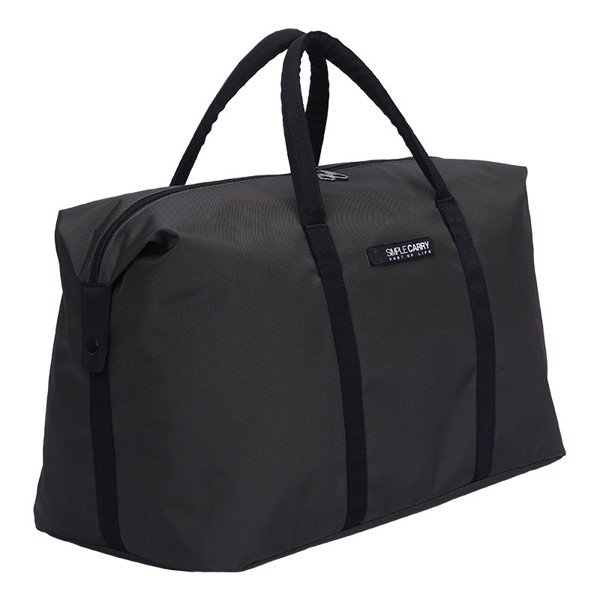 BAG SD 3 DUFFLE BAG CASTLE ROCK