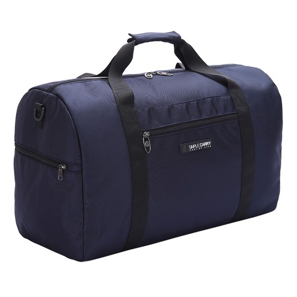 BAG SD 6 DUFFLE BAG NAVY