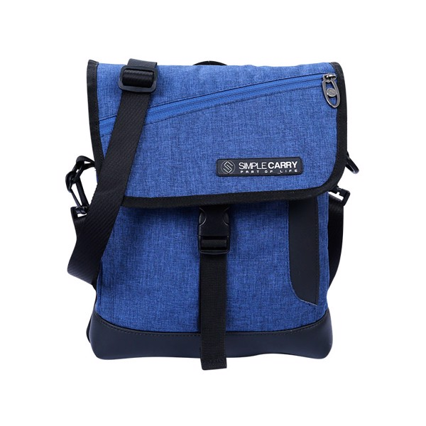 BAG LC IPAD 2 L.NAVY