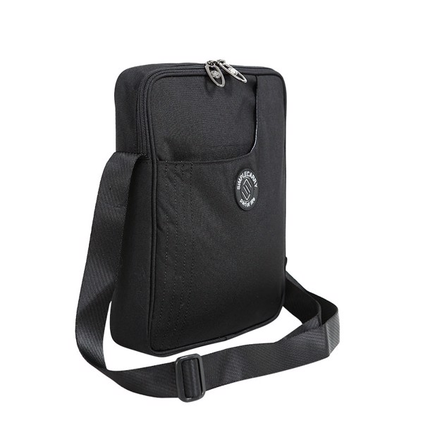 BAG LC IPAD BLACK