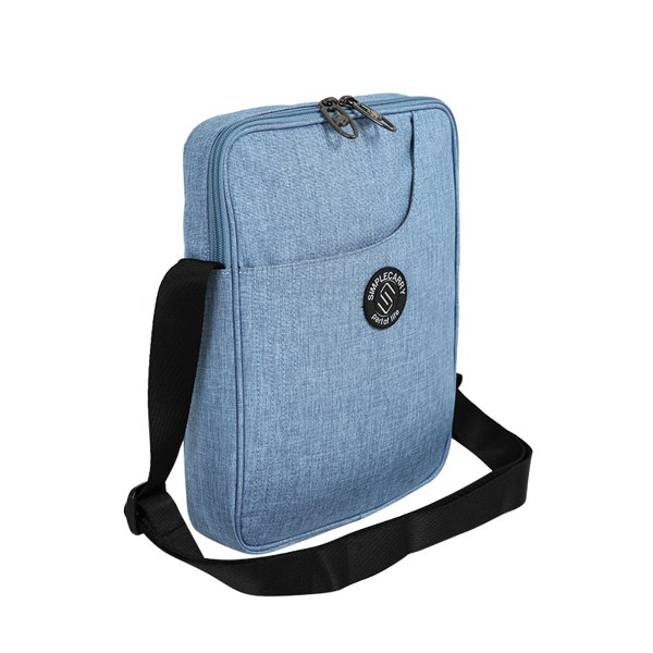 BAG LC IPAD BLUE