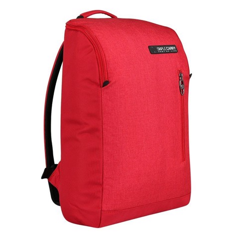 Backpack B2B05 RED