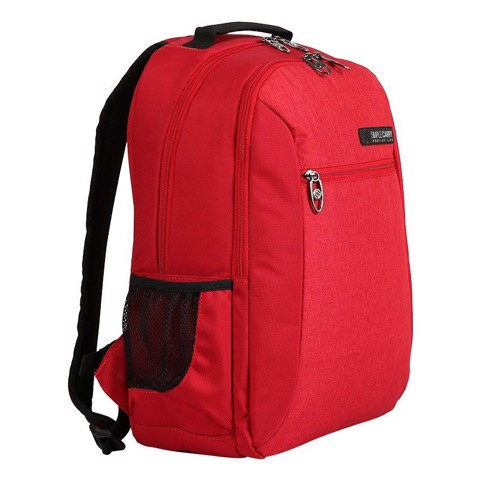 Backpack B2B04 D.RED