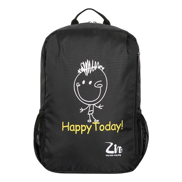 Backpack ZO1 - DOBY