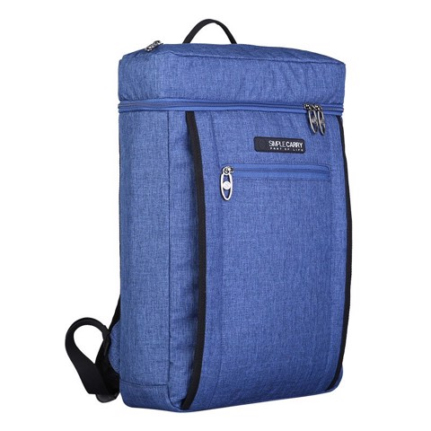 Backpack K9 NAVY