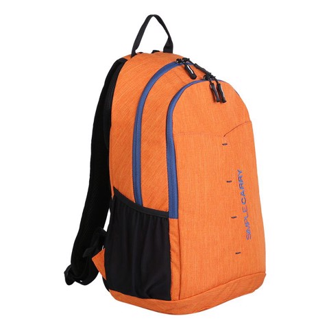 Backpack MY1 ORANGE