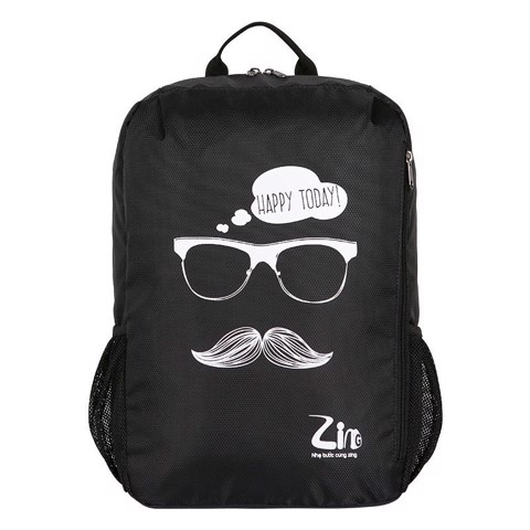 Backpack ZO1 - GLASSES