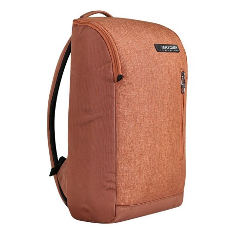 Backpack B2B05 BROWN