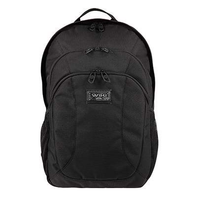 Backpack WIKI B1