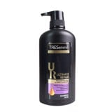 Dầu Gội Tresemme Ultimate Repair 450ml