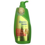 Dầu gội Rejoice Rich Smooth 600ml