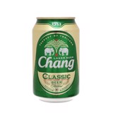 Bia Chang 330ml
