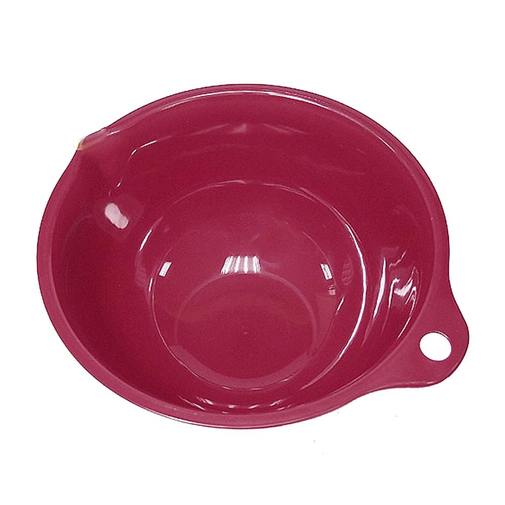 Chậu rửa K531-2 2.2L