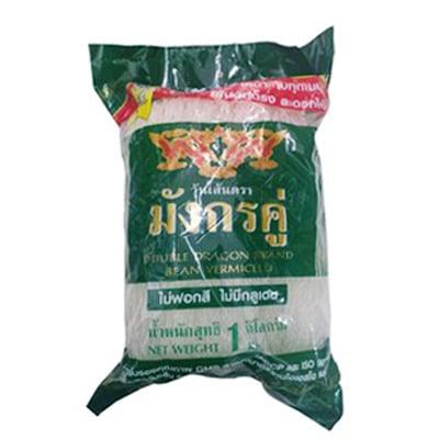 Miến khô đậu xanh Song Long 1kg
