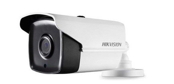 Camera 4 in 1 hồng ngoại 5.0 Megapixel HIKVISON DS-2CE16H0T-IT5F
