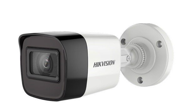Camera 4 in 1 hồng ngoại 2.0 Megapixel HIKVISION DS-2CE16D3T-ITPF