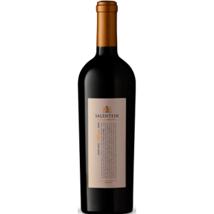 Rượu vang Single Vinyard Malbec
