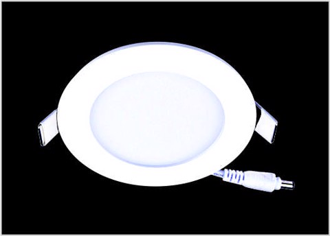 Downlight Led.