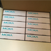 Card Moxa CP-104UL 4 Port RS232 Universal PCI serial onboard | PCI to 4 RS232