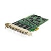 Card PCI-E 1X to 16 Port RS232 Moxa CP-116E-A