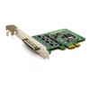 PCI-Express 1X to 8 Port RS232 Moxa CP-168EL-A
