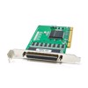 Moxa CP-168U 8 Port RS232 Universal PCI serial onboard