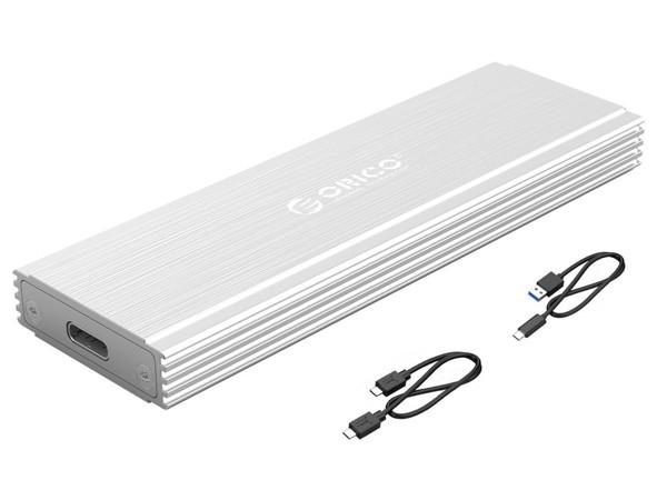 HDD Box SSD M2 NVME orico prm2-c3