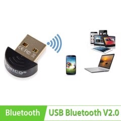 USB Bluetooth 2.0 Orico BTA-201