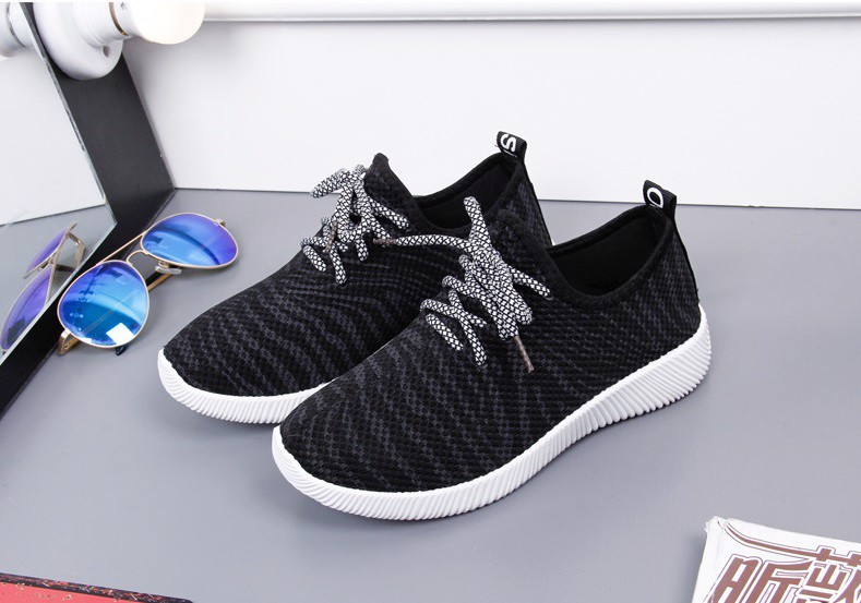 Giày Sneaker thể thao nữ Sportmax SWG4207