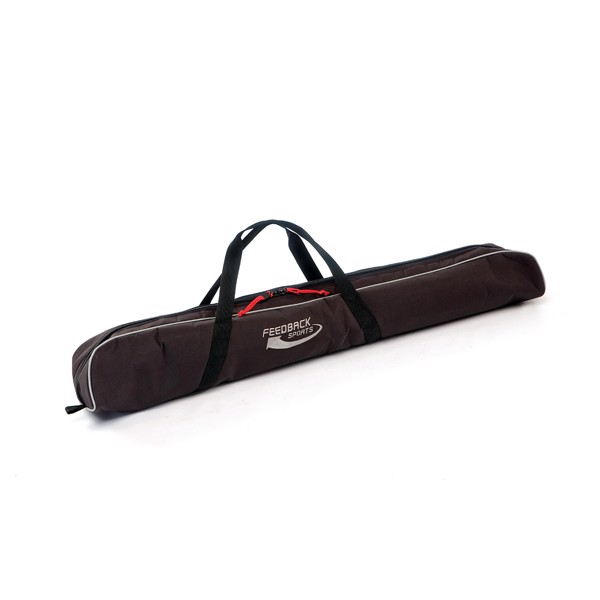 TÚI TRAVEL BAG ( SPORT)