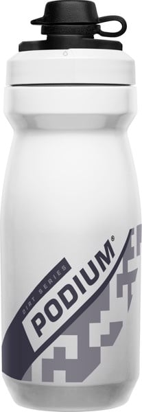 BÌNH PODIUM® DIRT SERIES [620ML]