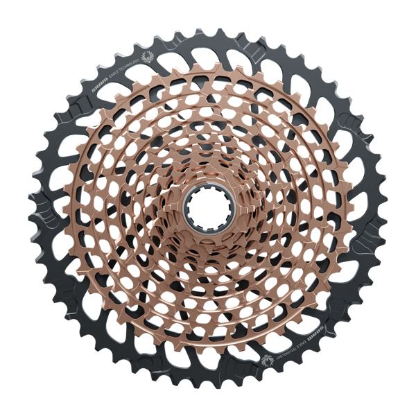 lip-sram-eagle-xg-1299-copper