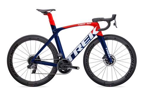 xe-dap-dua-trek-madone-slr-7-etap-disc-blue-red-p1