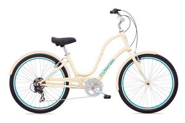 electra-townie-ladies-cream