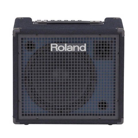 ROLAND KC-200 AMPLIFIER