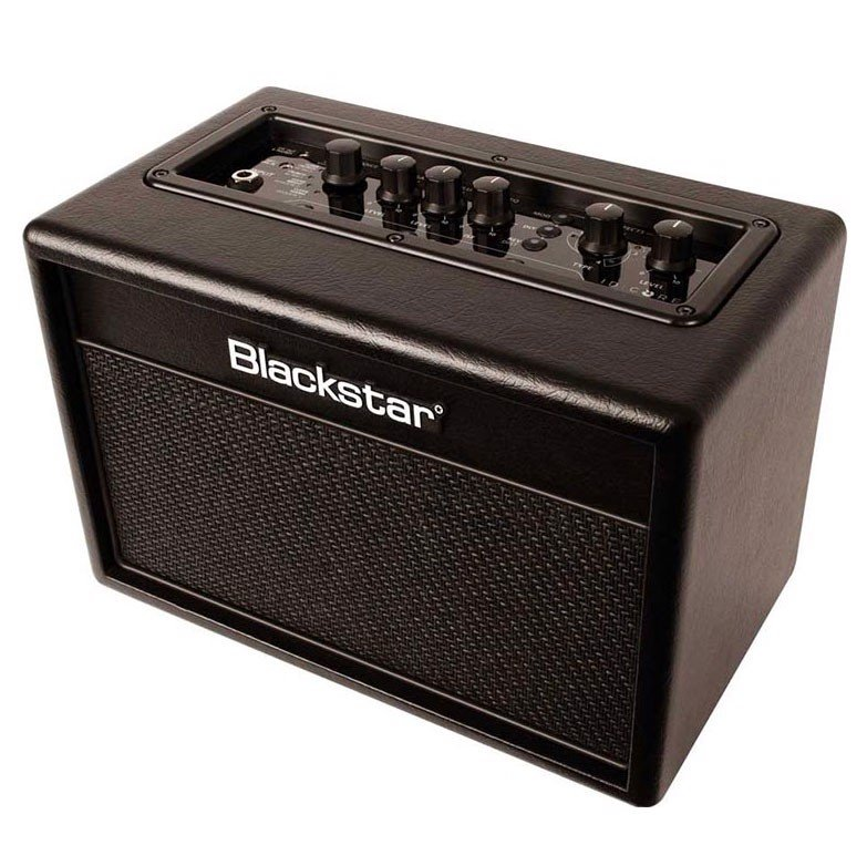 BlackStar BA114010 ID:Core BEAM