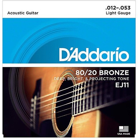 https://product.hstatic.net/1000093576/product/bo-day-dan-ghita-d-addario-ej11_large.jpg