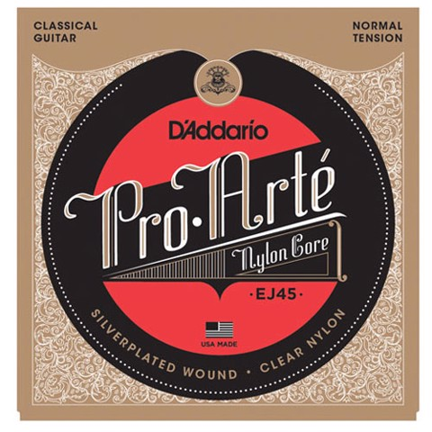 https://product.hstatic.net/1000093576/product/bo-day-dan-ghita-d-addario-ej45-classic-guitar-strings_large.jpg