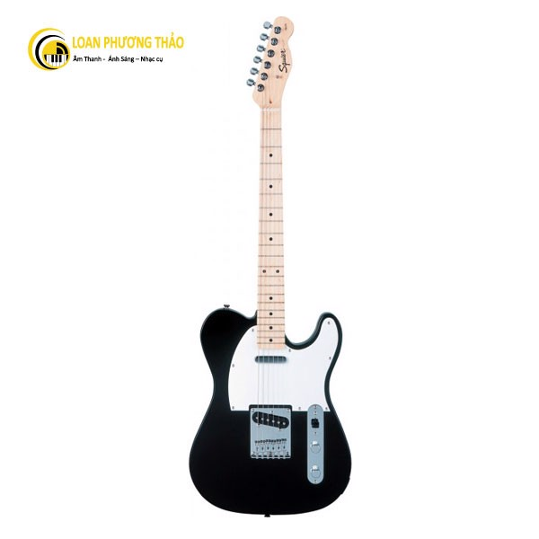 FENDER 0310202506 AFFINITY SERIES™ TELECASTER® ELECTRIC GUITAR