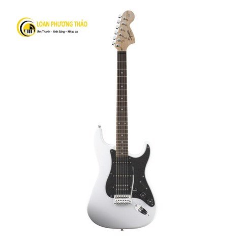 FENDER 0310700505 AFFINITY SERIES™ STRATOCASTER® HSS ELECTRIC GUITAR