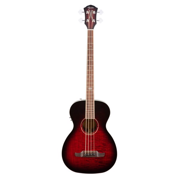 FENDER 0968081061 T-BUCKET™ 300E BASS
