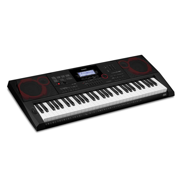 https://product.hstatic.net/1000093576/product/dan-organ-casio-ct-x3000.jpg