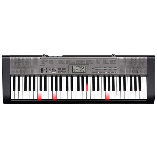 CASIO LK-125 ĐÀN ORGAN/KEYBOARD