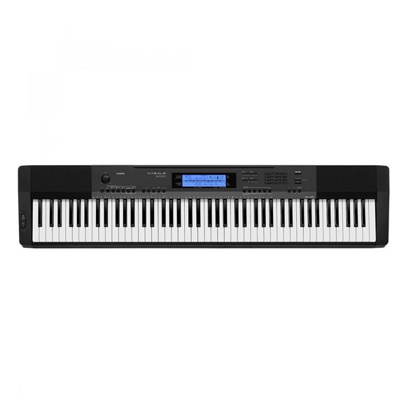Casio CDP-235R Digital piano