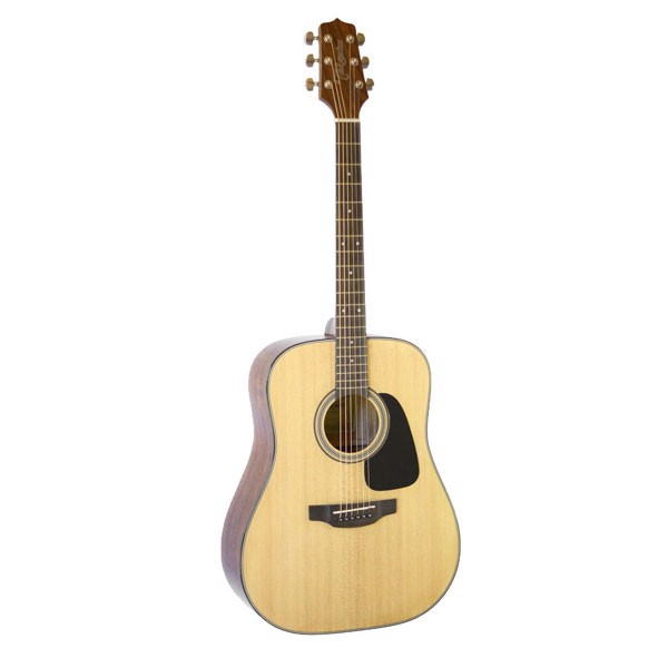 TAKAMINE D2D NAT ACOUSTIC GUITAR