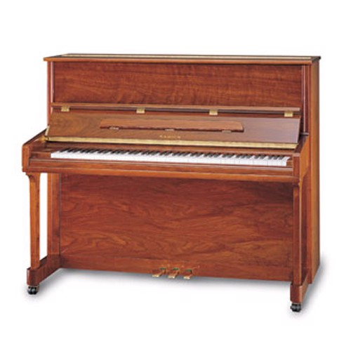 KOLER CAMPBELL JS121MD ACOUSTIC PIANO